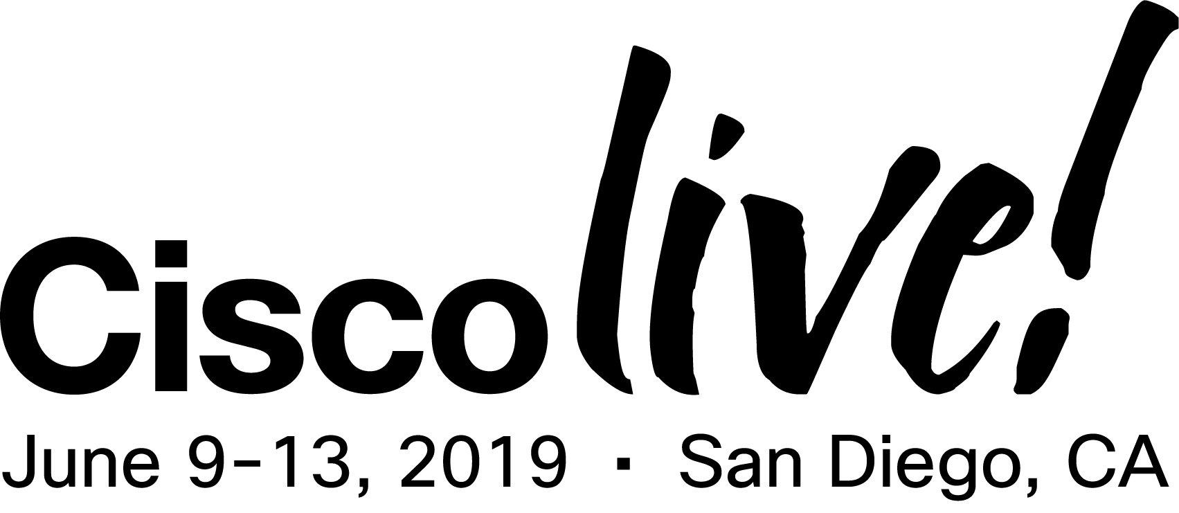 2019_Cisco_Live_General_Program_Lock-Up (1)