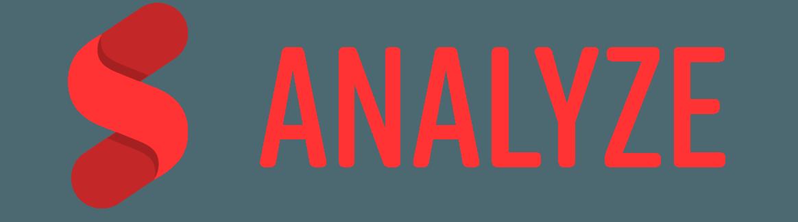 ANALYZE INLINE 10X