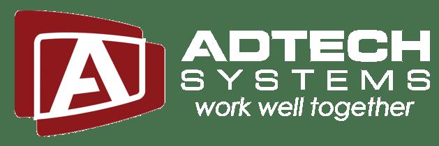 Adtech_Logo_White