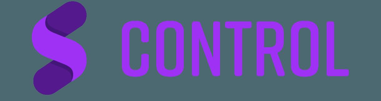 CONTROL INLINE 10X (1)