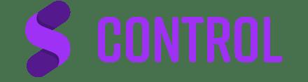 CONTROL INLINE 10X (2)
