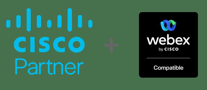 Cisco Partner Synergy SKY