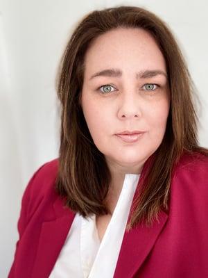Caroline Sorton