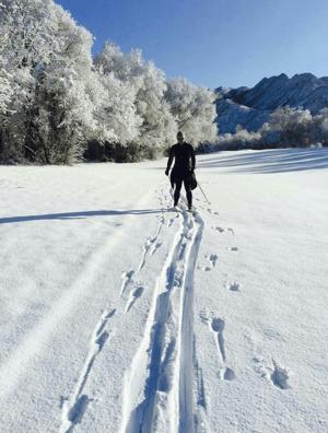 Justin ski.png