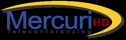 MercuriHD Teleconferencing