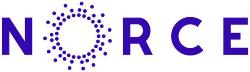 NORCE logo hvit.jpg (rw_largeArt_1201)