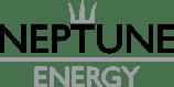 Neptune energy Synergy SKY