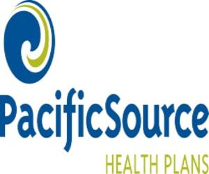 PacificSource-Health-Plans5