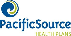 PacificSource_logo_2-1