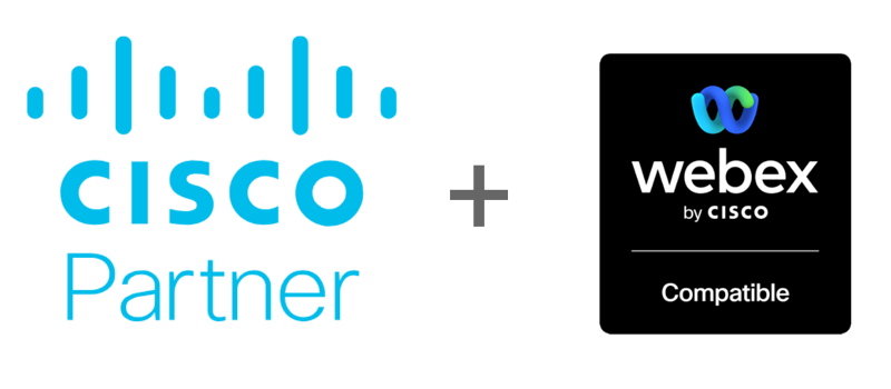 Partner and compatible