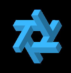 SoT_Logo_icon-1