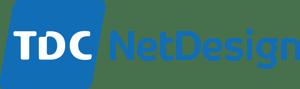 TDC NetDesign