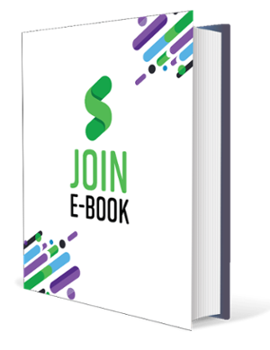 join-ebook-1
