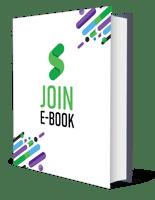 Synergy join-ebook