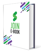 join-ebook