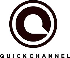 Quickchannel
