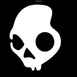 skullcandy-logo-2-2