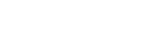 zoom log