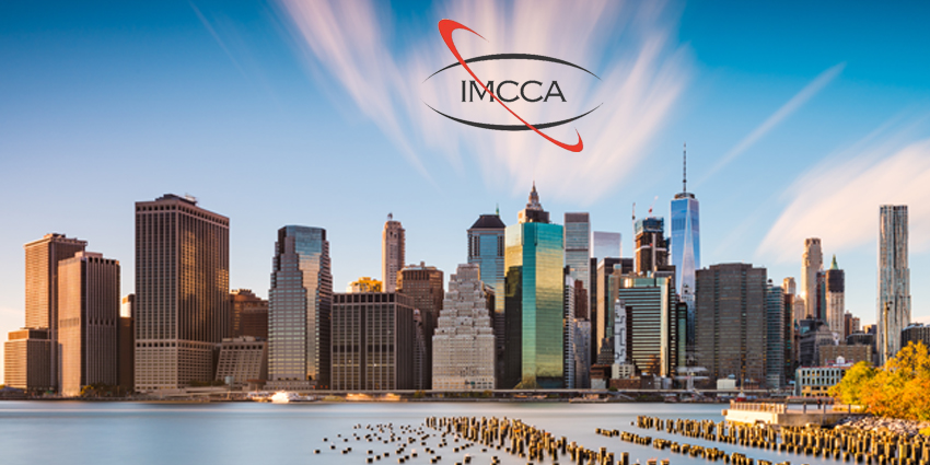 IMCCA New York